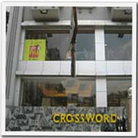 Crossword Book Retailing Case Study