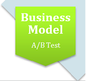 Testing your business model